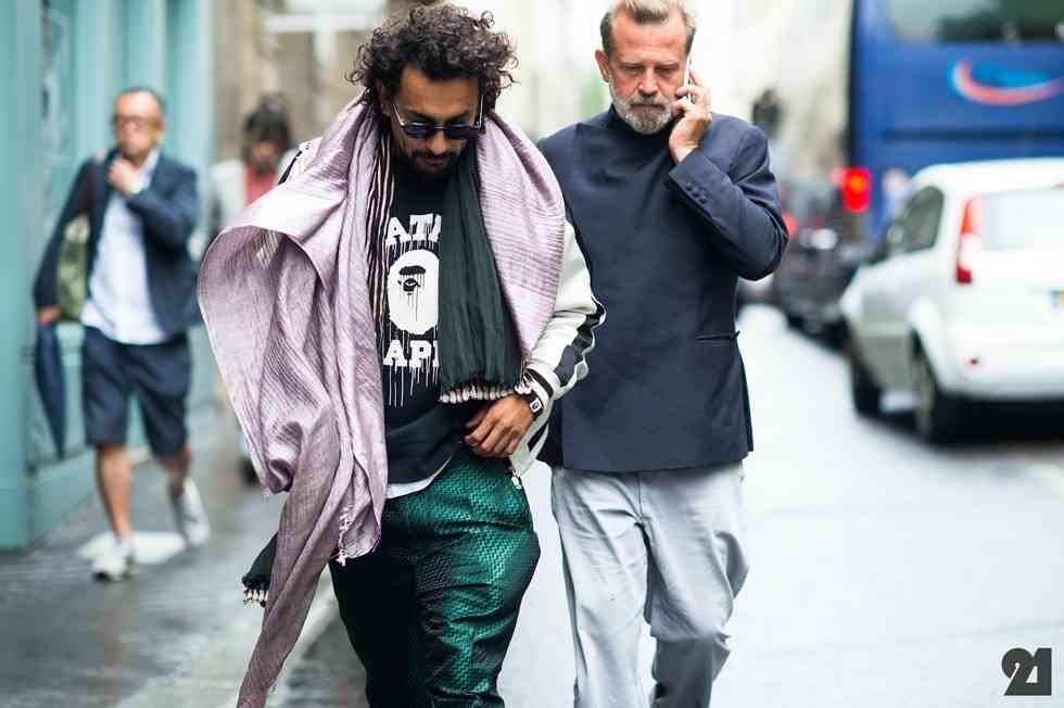 6868-Le-21eme-Adam-Katz-Sinding-Haider-Ackermann-Robert-Rabensteiner-Paris-Mens-Fashion-Week-Spring-Summer-2015_AKS2945