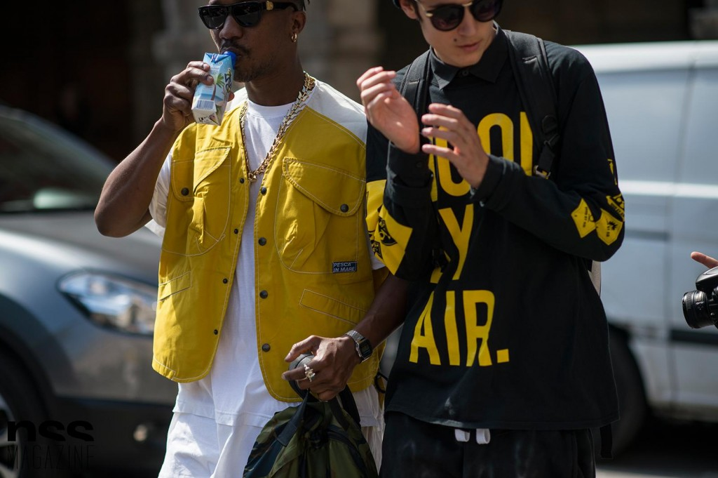 pfw_ss15_day1_2-3-20140627371509