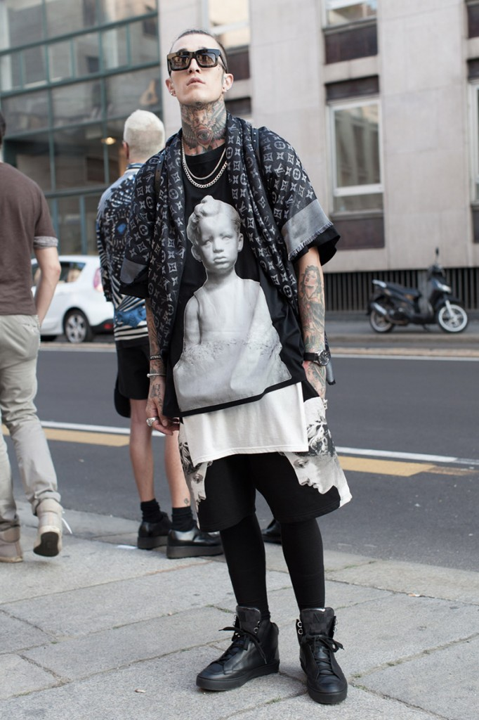 streetstyle_mfw-ss15_day1_fy24 (1)