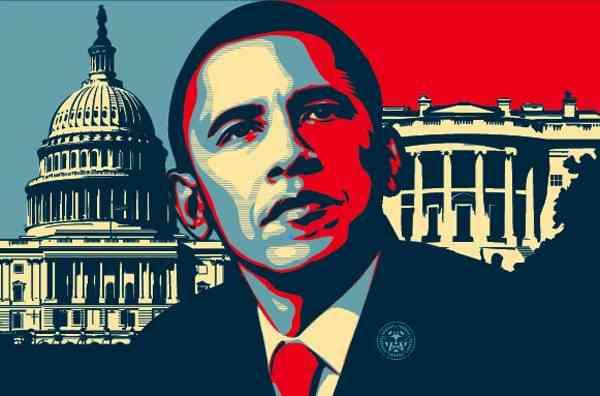 """Ο εμπνευσμένος ρήτορας του 2008 με το αμίμητο """" Yes we can"""" έχασε σε αυτές τις εκλογές από τον ίδιο του τον εαυτό"""