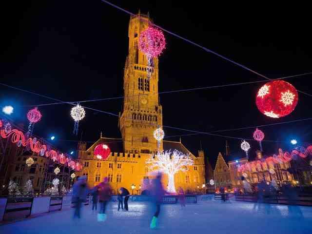 Bruges_christmas_5
