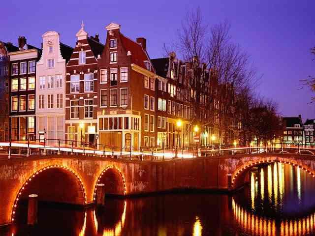 amsterdam-christmas