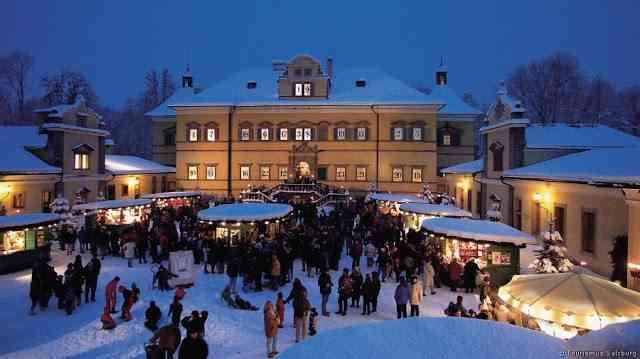 christmas-salzburg