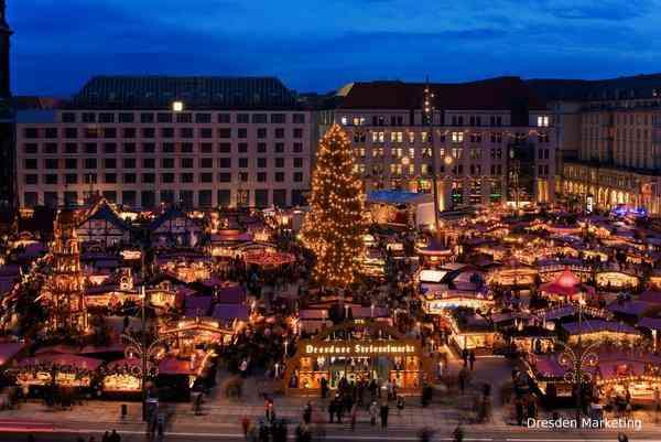 dresden-christmas