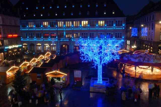 strasburg-christmas