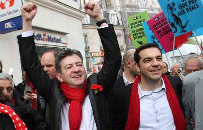 648x415_jean-luc-melenchon-alexis-tsipras-paris-avril-2014