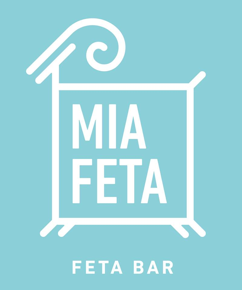 Feta bar (1)
