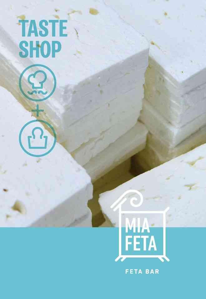 Feta bar (5)