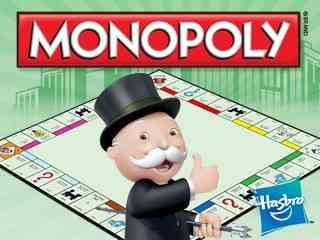 monopoly2013320x240