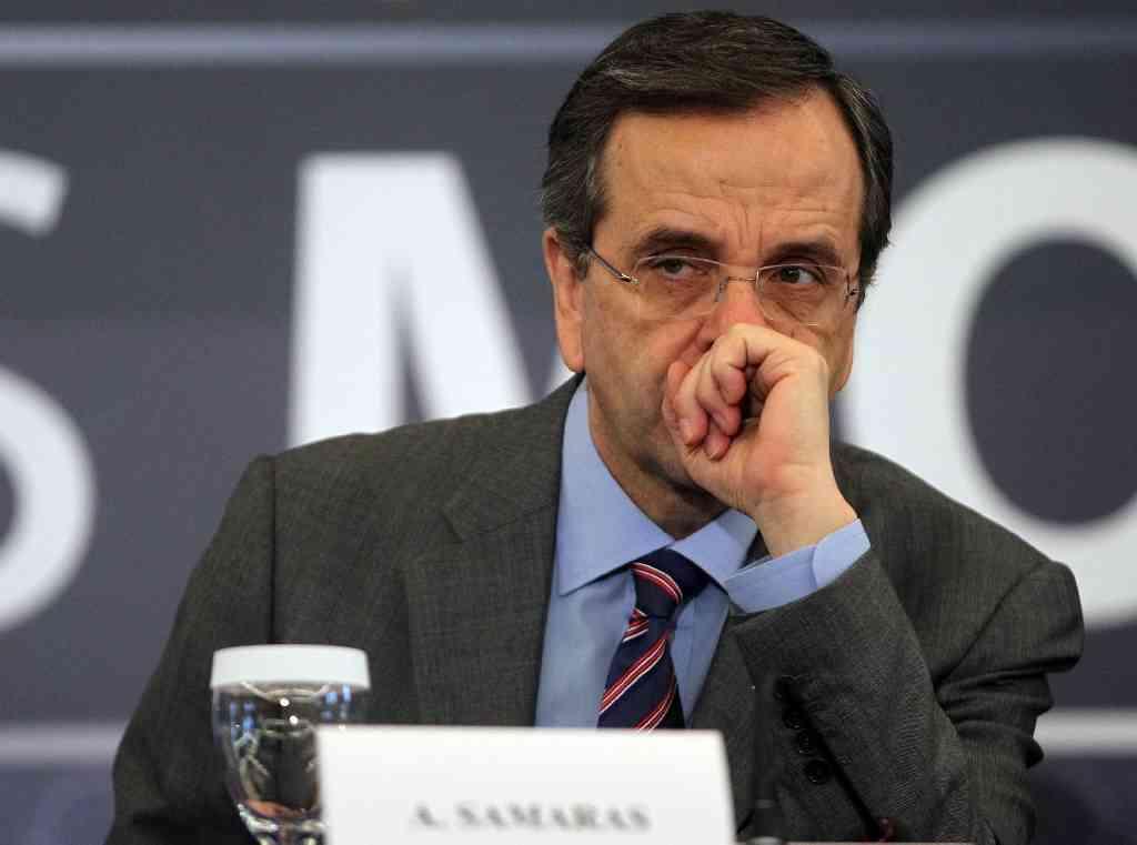 samaras1012014