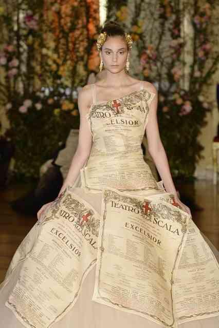 1-MAIN-portait-Credit-Dolce-and-Gabbana_426x639