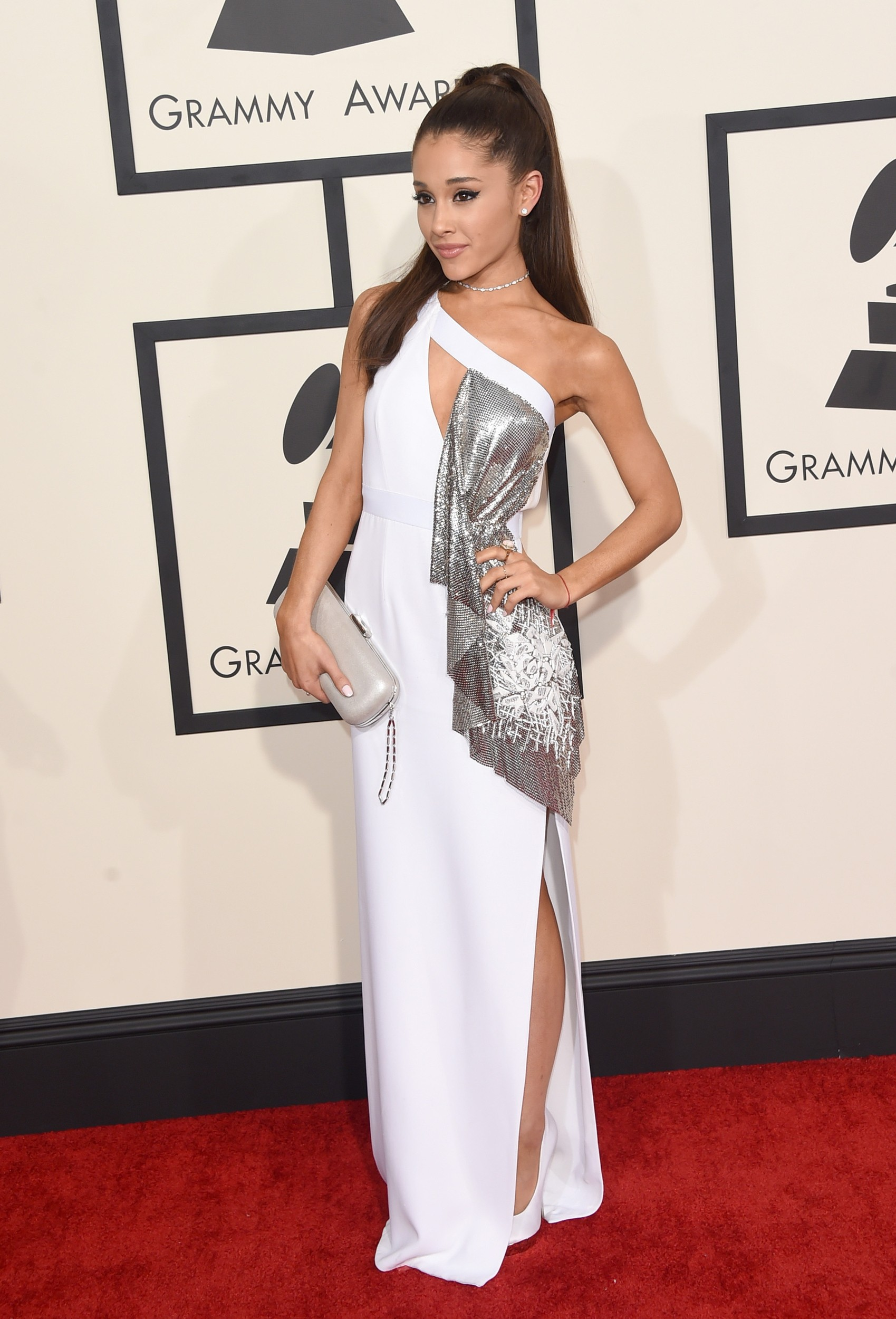 57th-grammy-awards-arrivals-1