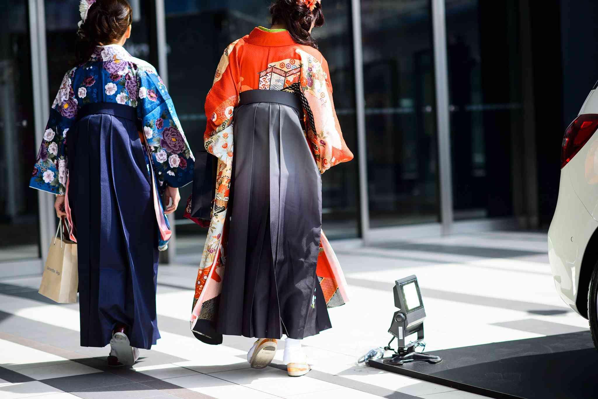05-fashion-week-tokyo-street-style-fall-2015-11