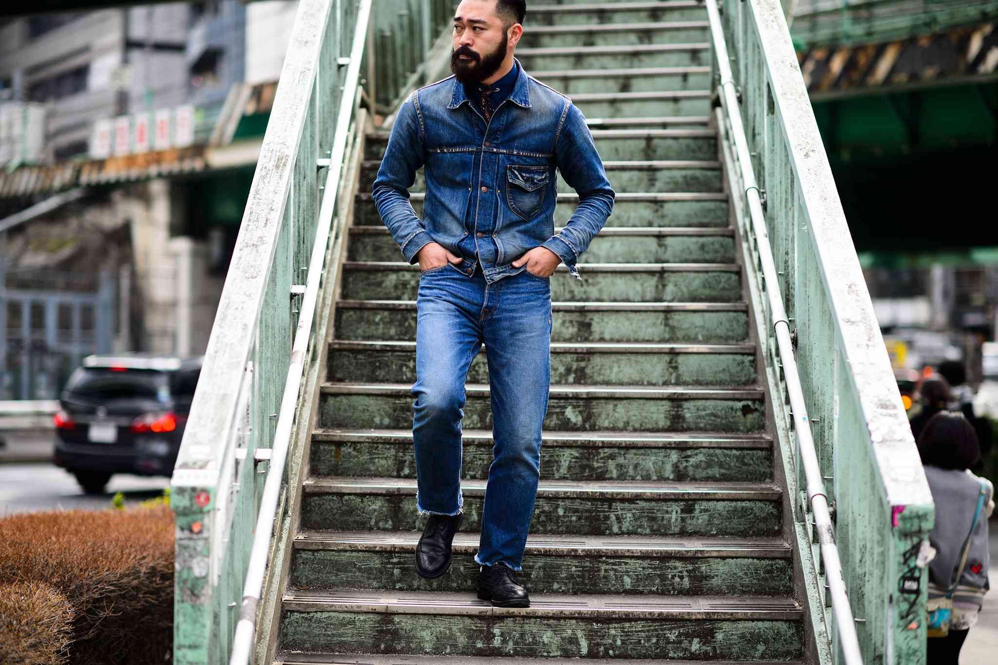 05-fashion-week-tokyo-street-style-fall-2015-15