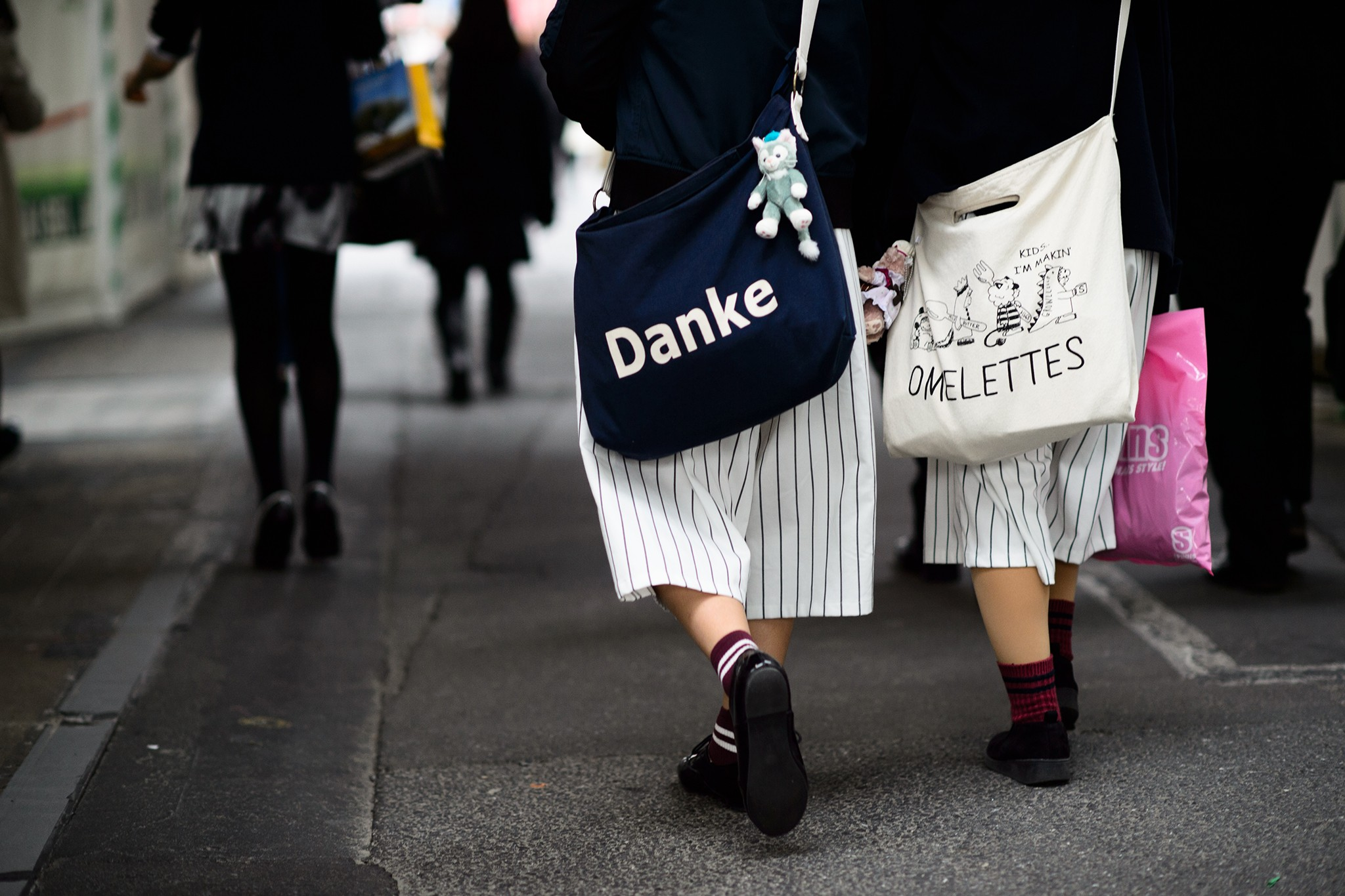 05-fashion-week-tokyo-street-style-fall-2015-21
