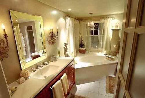 Amazing_Bathroom_1