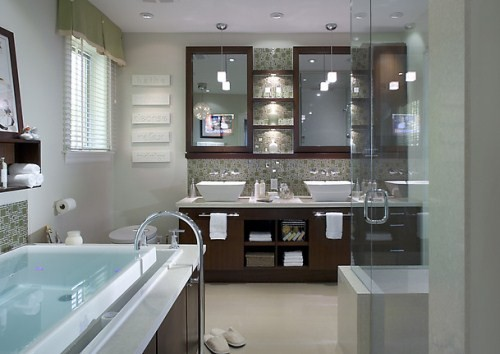 Amazing_Bathroom_2 (1)