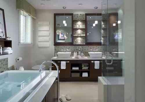 Amazing_Bathroom_2 (1)