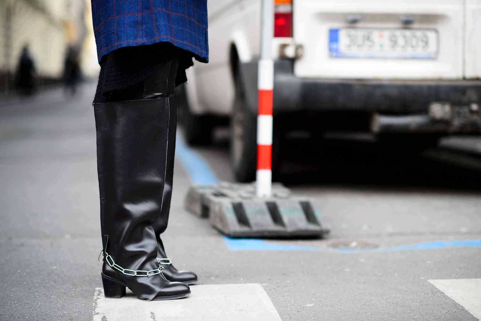 prague-fashion-week-street-style-10