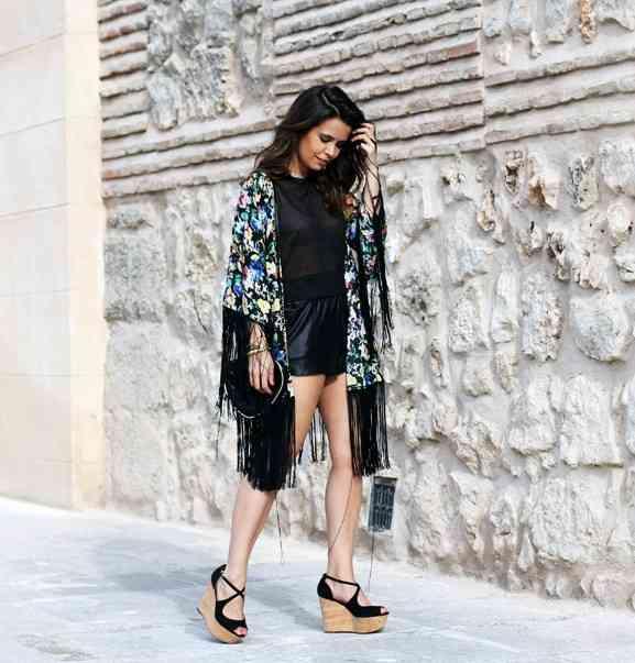 1344045812kimono-floral-print-street-style-fashion-blog-collagevintage-4
