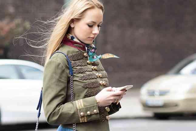 Alexandre-Rakhimova-Vogue-25Apr15-Dvora_b_646x430