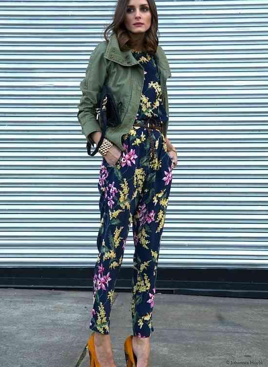 Olivia-Palermo-Fashion
