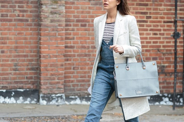 Street-Style-8-Vogue-26Apr15-Dvora_646x430