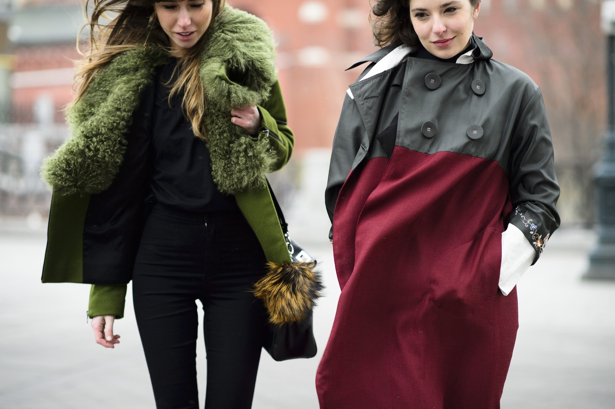 fashion-week-russia-fall-2015-street-style-13