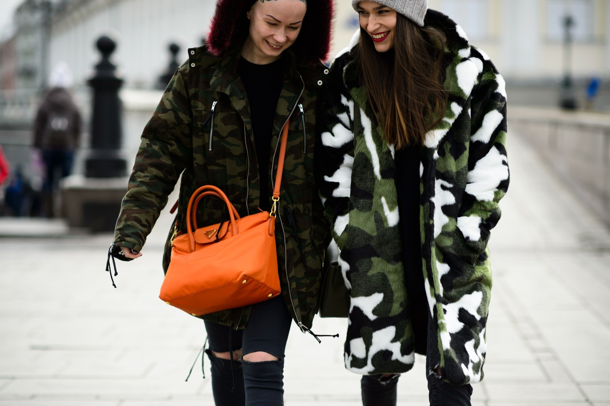 fashion-week-russia-fall-2015-street-style-16