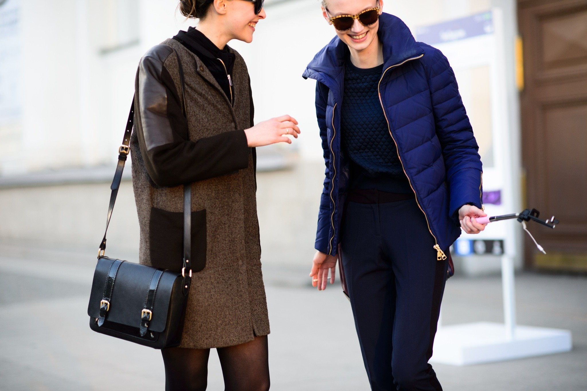 fashion-week-russia-fall-2015-street-style-26