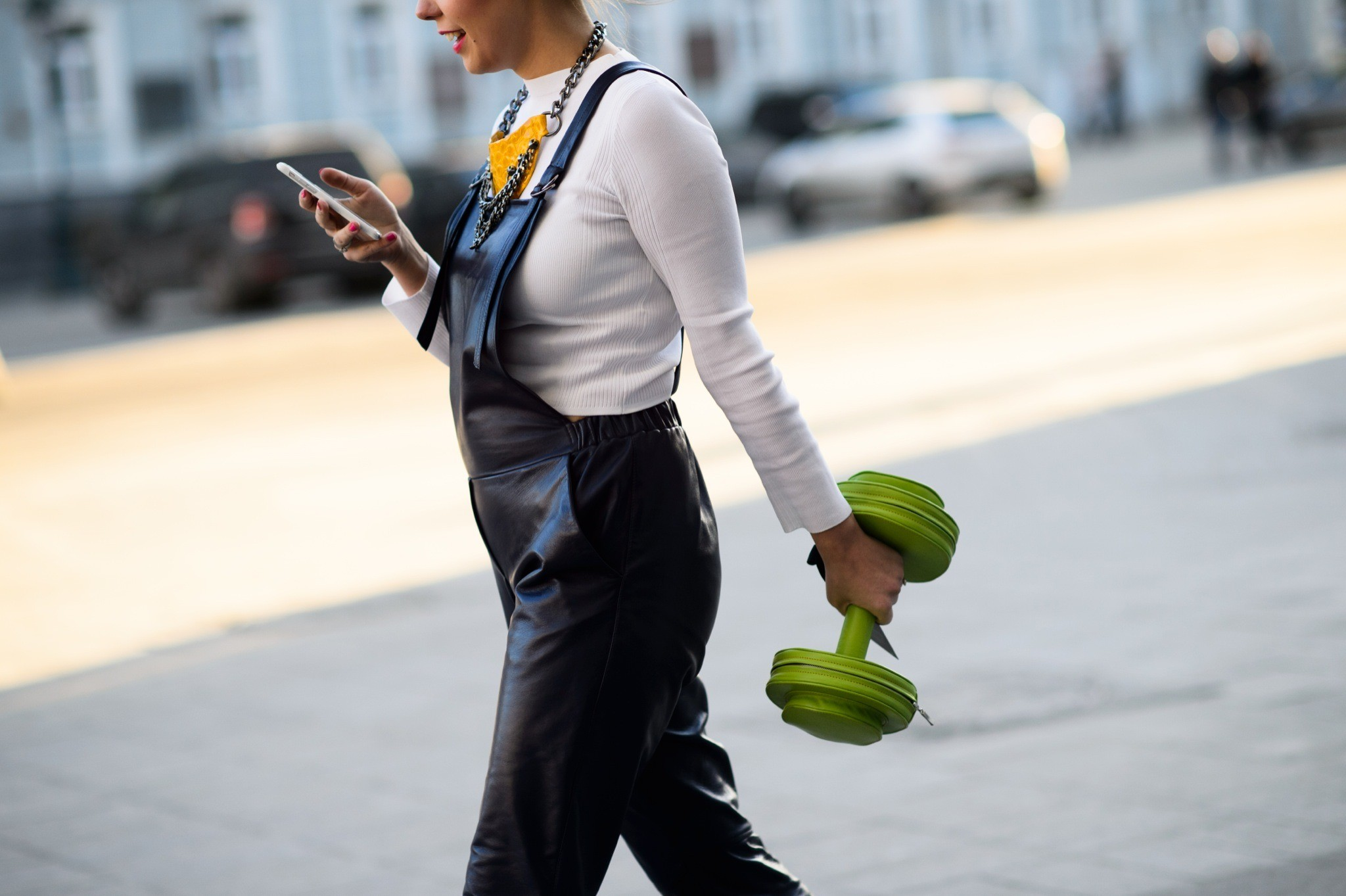 fashion-week-russia-fall-2015-street-style-27