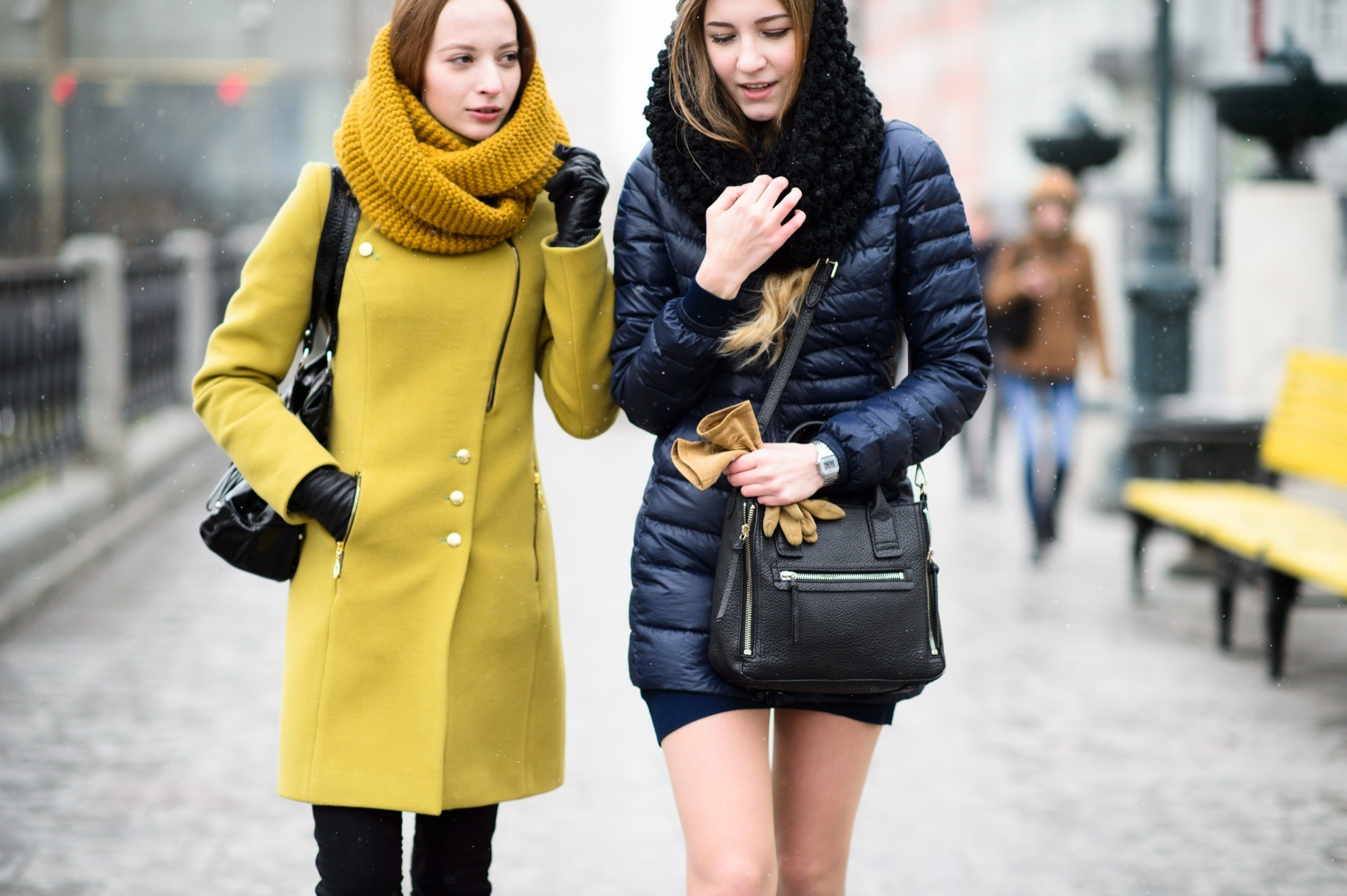 fashion-week-russia-fall-2015-street-style-33