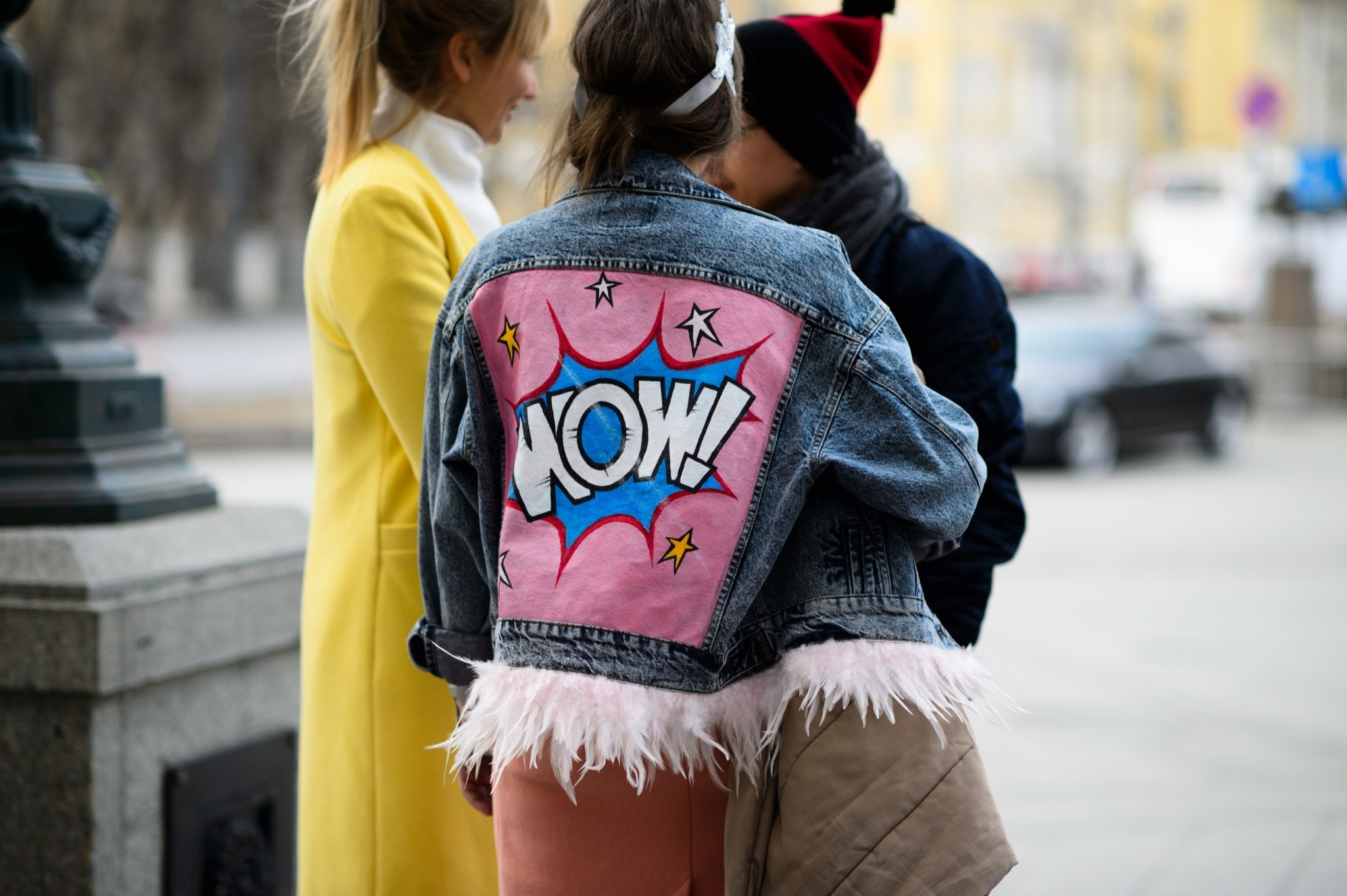 fashion-week-russia-fall-2015-street-style-41