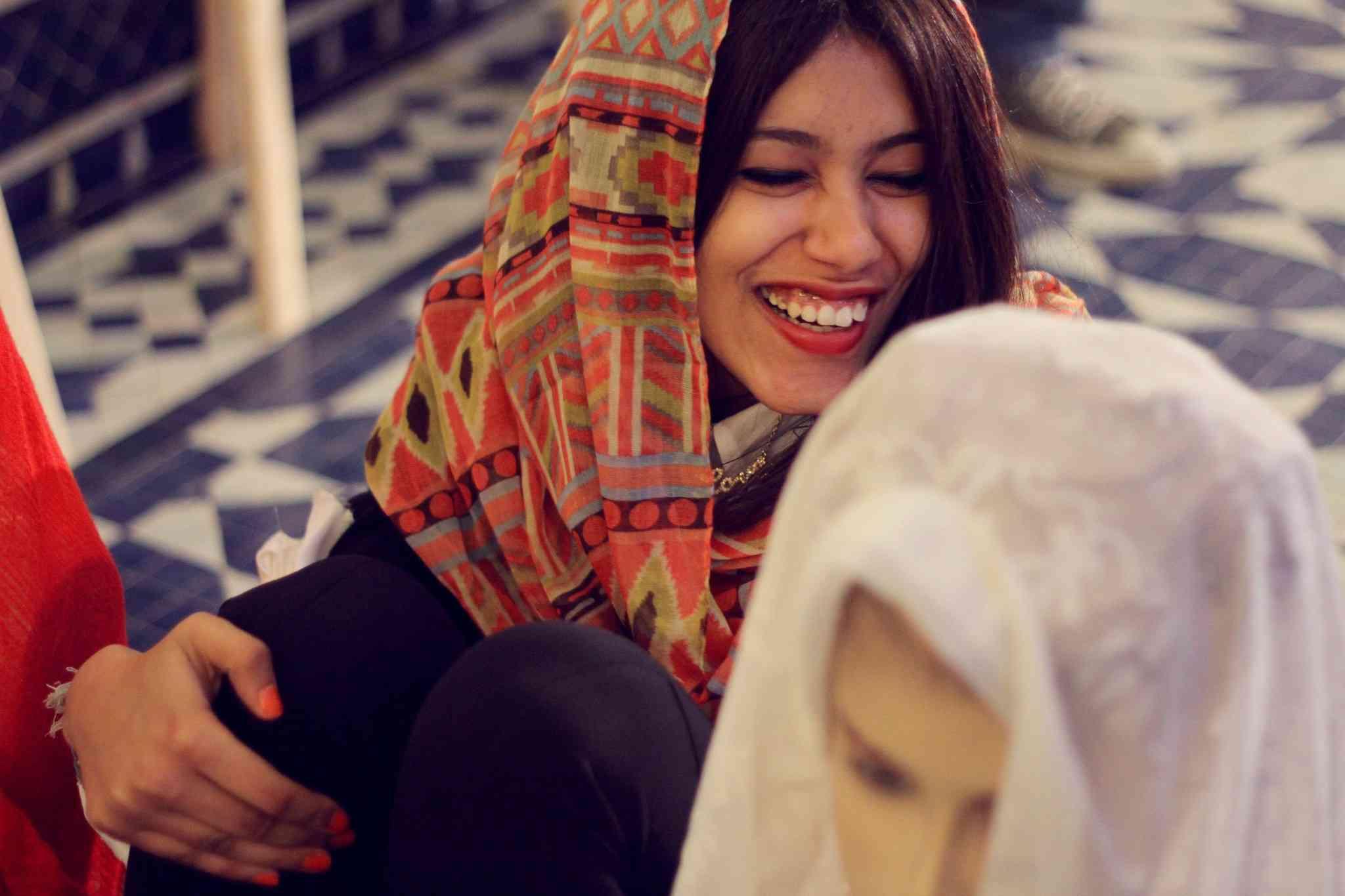 hijab_k