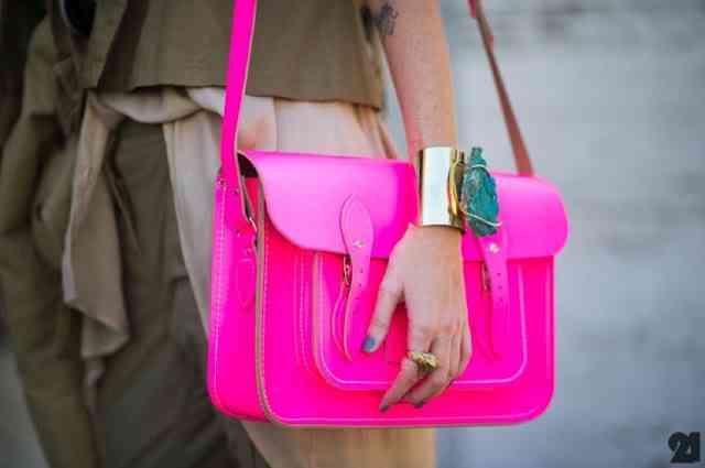 le-21ecc80me-arrondissement-chelsea-mercedes-benz-new-york-fashion-week-new-york-street-style-fashion-blog-2