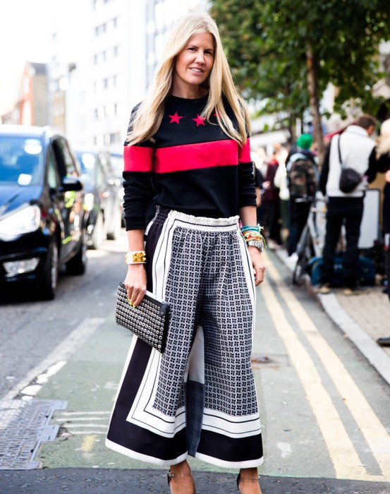 lfw-london_fashion_week_spring_summer_2014-street_style-say_cheese-collage_vintage-mixing_prints-553x700