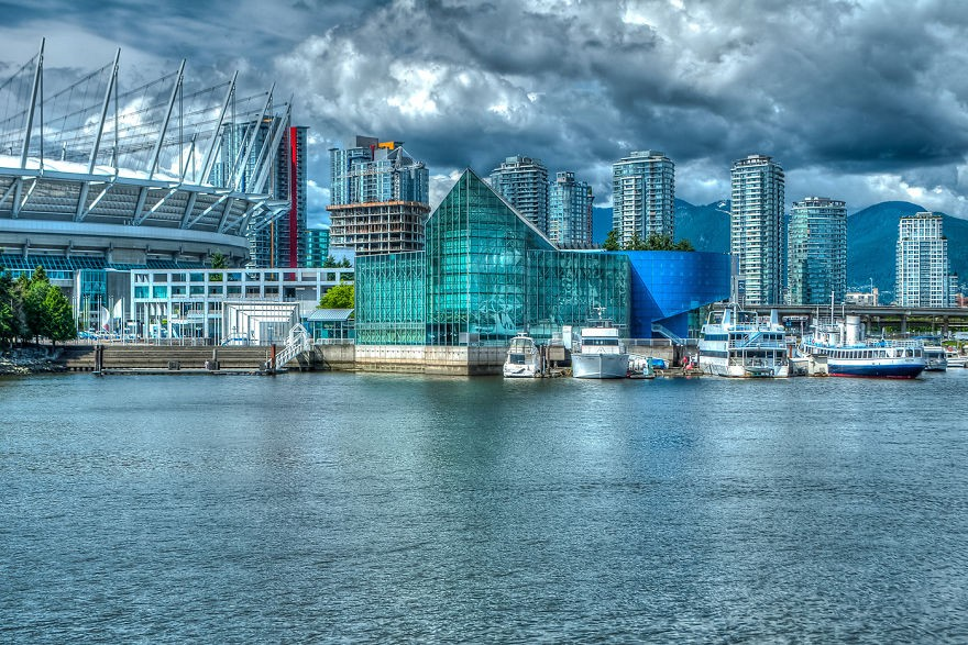Illuminating-the-City-Surreal-Composite-Photographs-of-Vancouver20__880