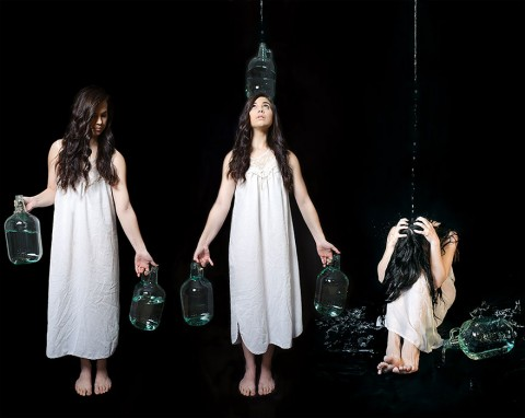 surreal-anxiety-portraits-my-anxious-heart-katie-crawford-3__880