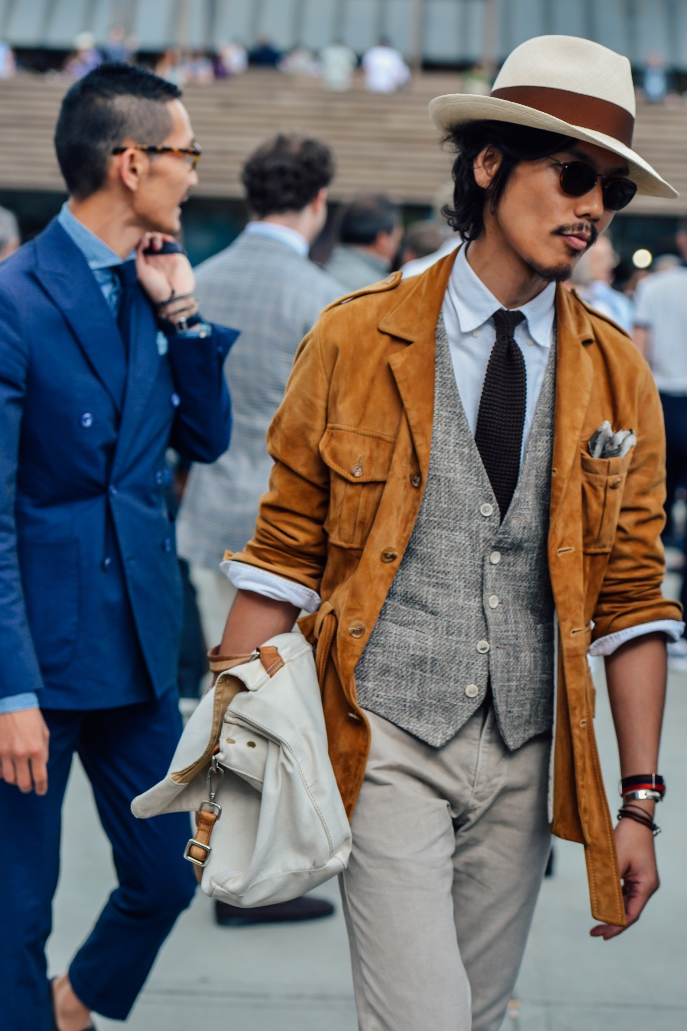 26-spring-2016-menswear-street-style-05