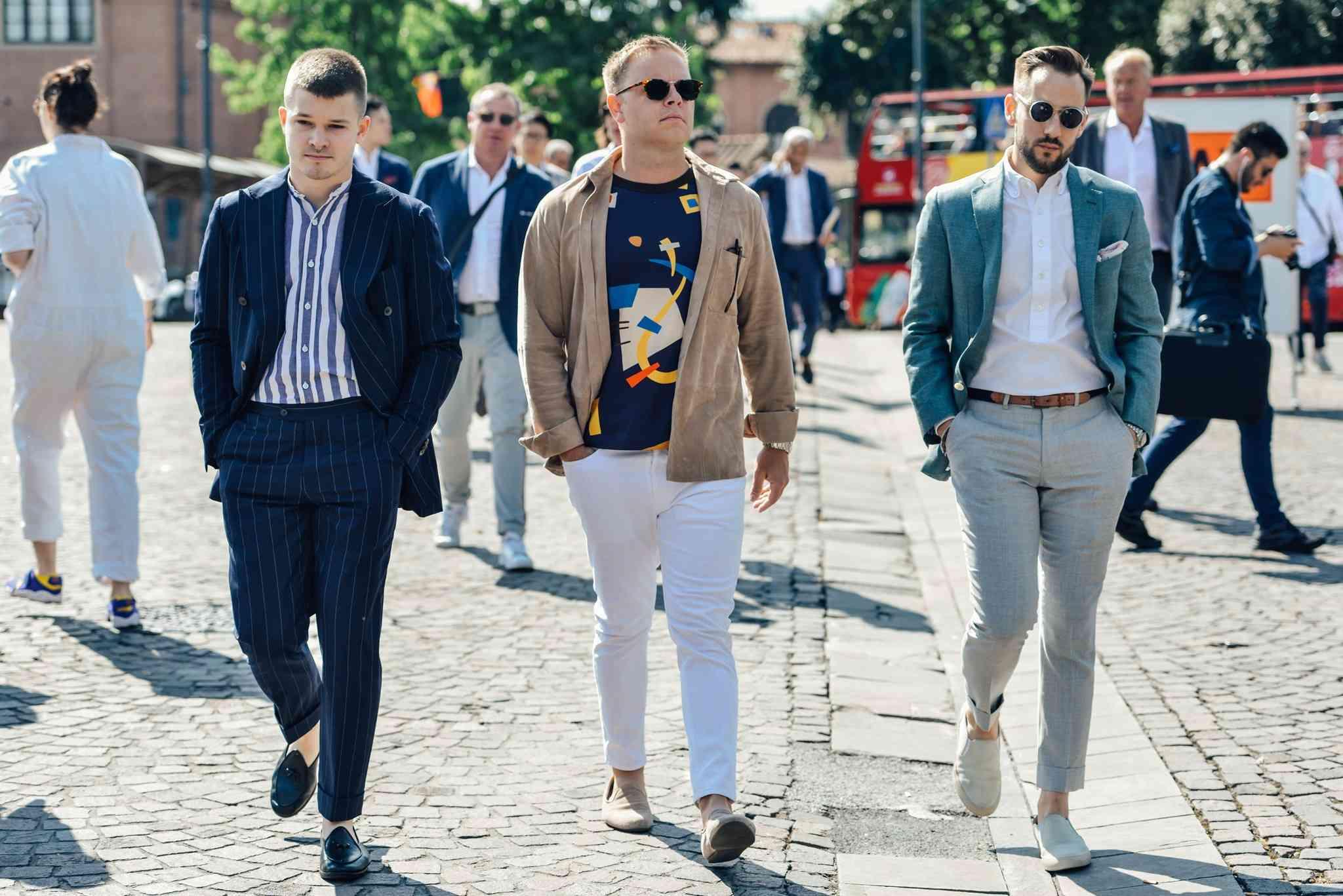 27-spring-2016-menswear-street-style-02