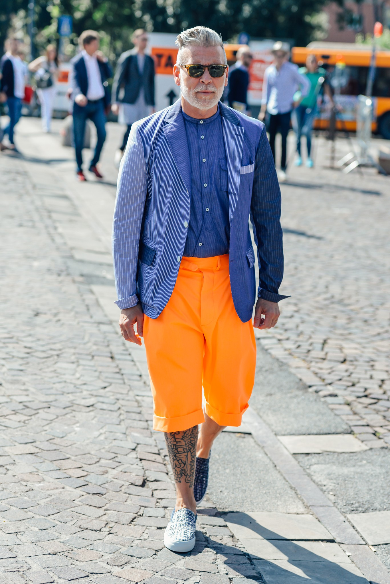27-spring-2016-menswear-street-style-06