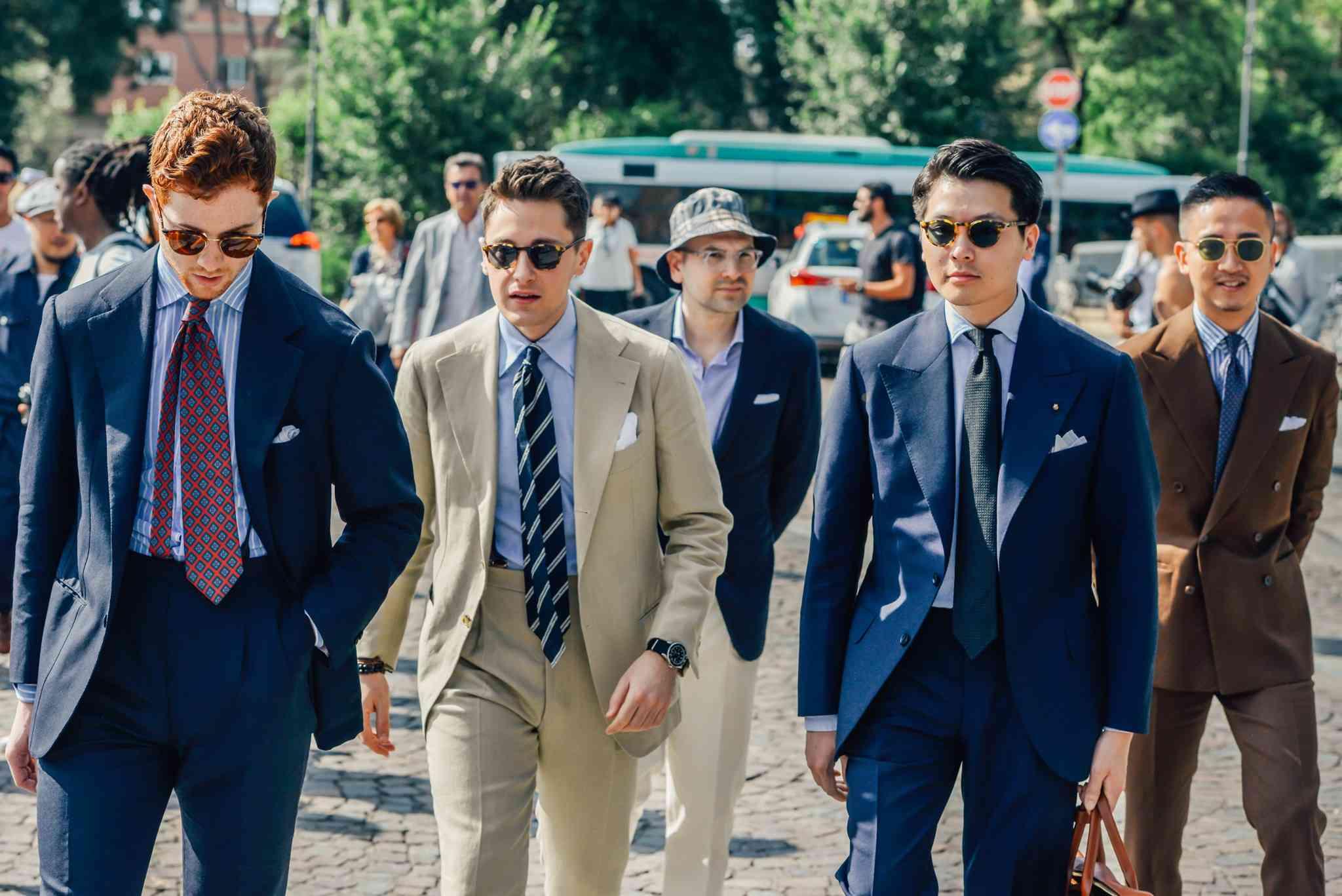 27-spring-2016-menswear-street-style-07