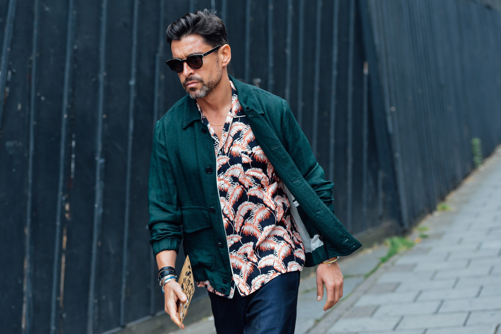 28-spring-2016-menswear-street-style-13