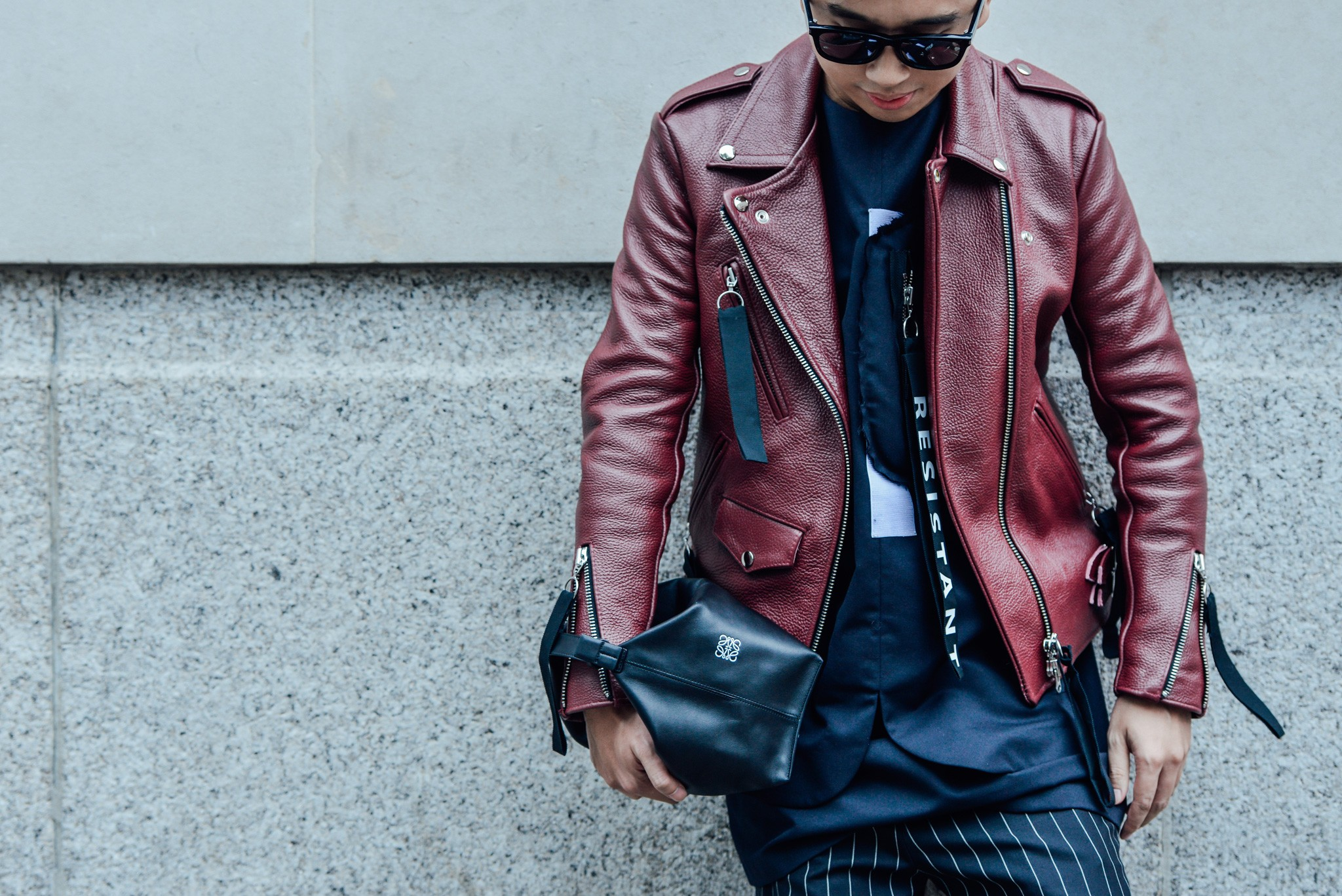 30-spring-2016-menswear-street-style-09