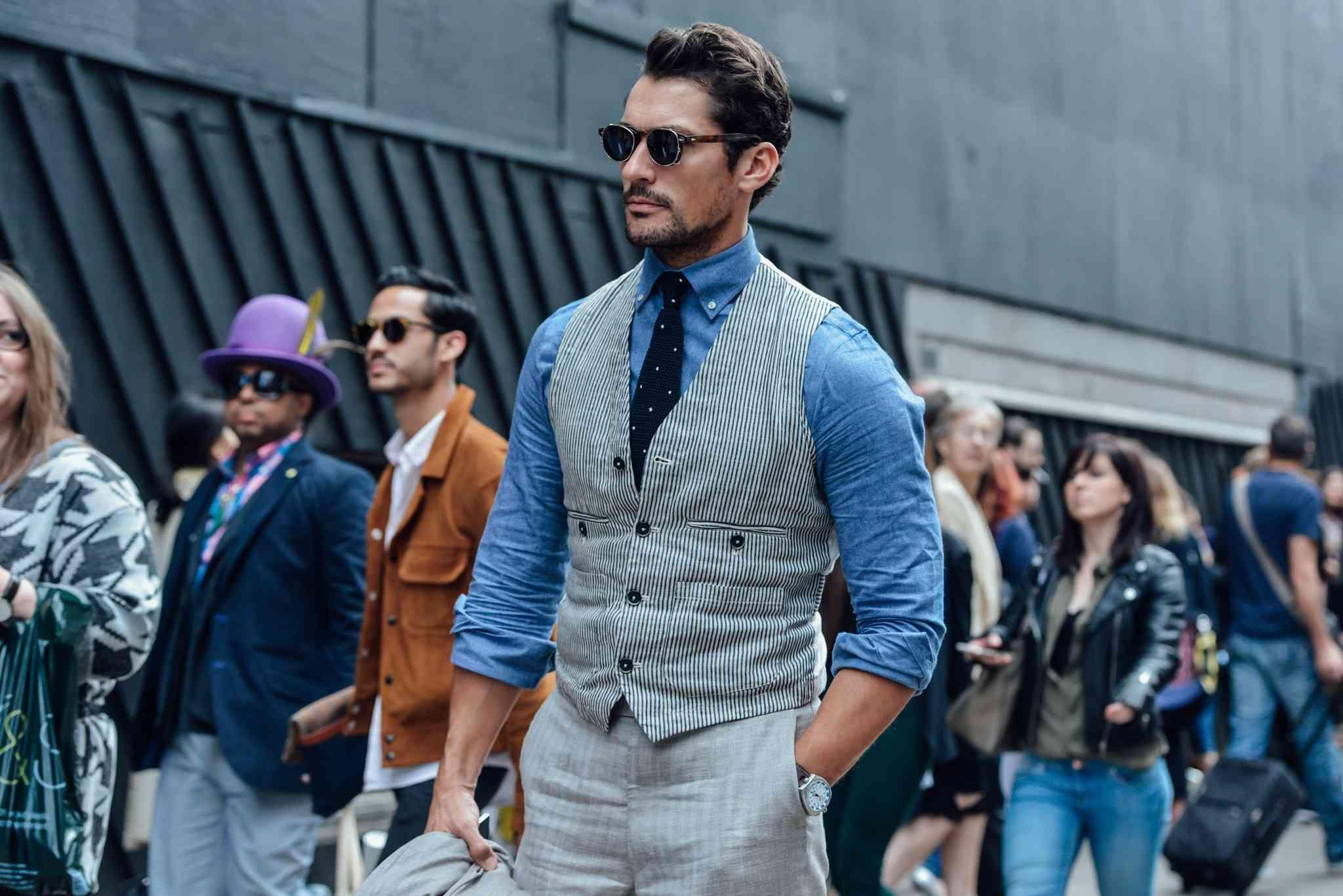 30-spring-2016-menswear-street-style-11