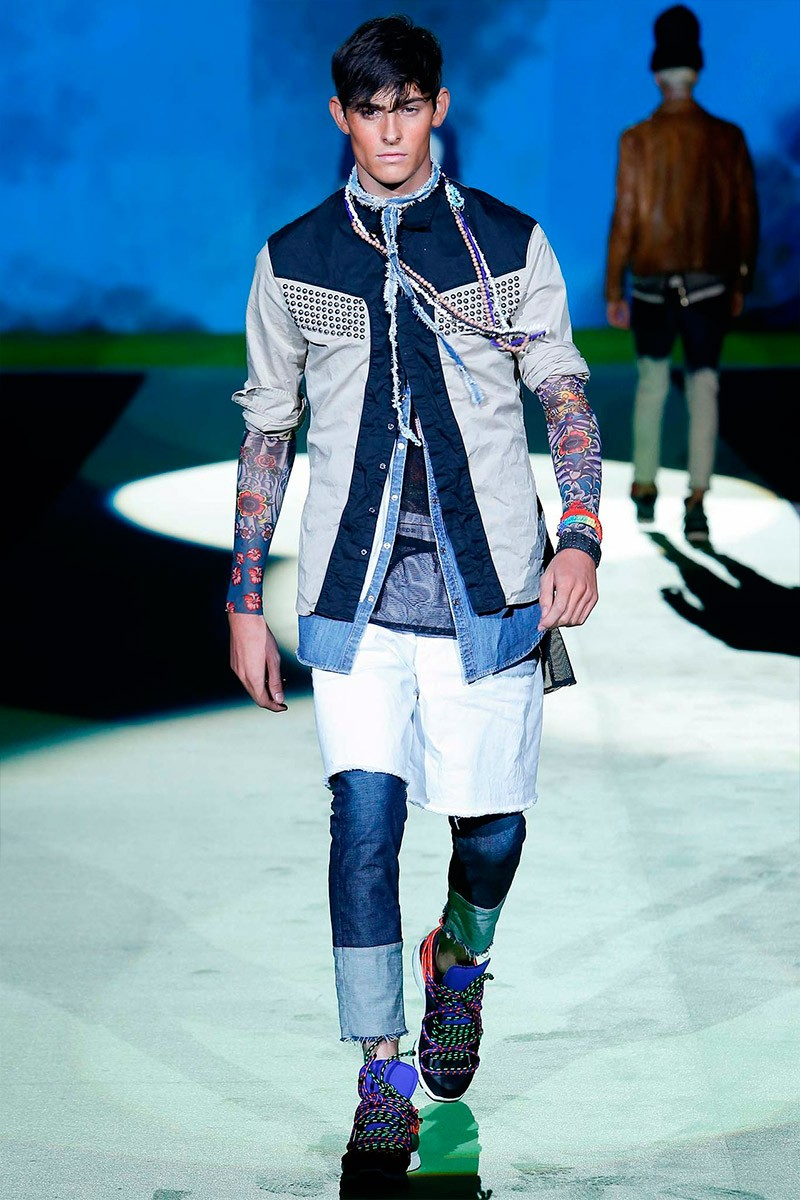 Dsquared2_ss16_fy11