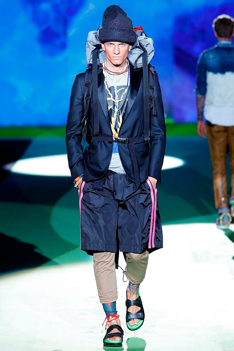Dsquared2_ss16_fy13