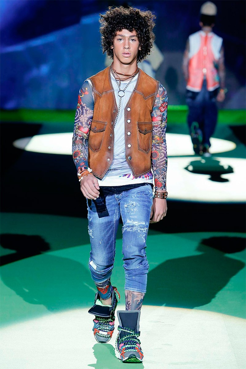 Dsquared2_ss16_fy3 (1)