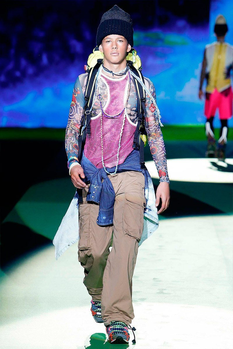 Dsquared2_ss16_fy9