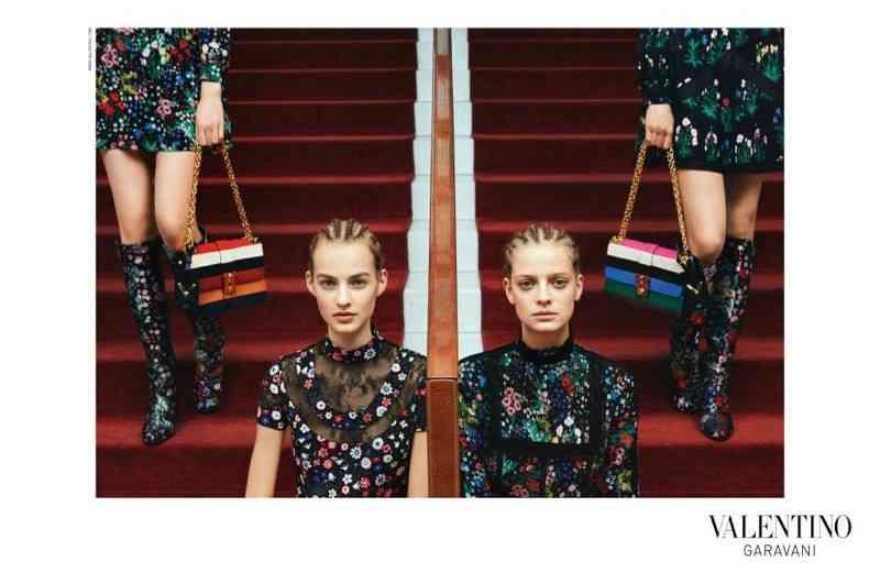 Valentino-Pre-Fall-2015-Ad-Campaign02